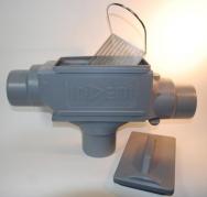trident 325 tankfilter